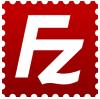 FileZilla_icon.PNG
